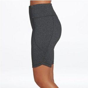 Calia by Carrie Underwood Essential Bike Shorts